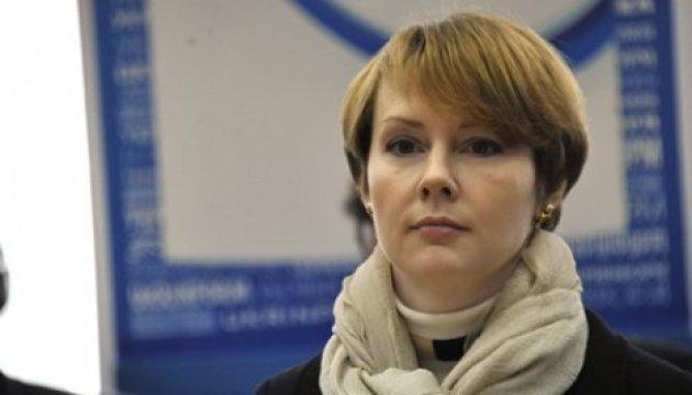 Zerkal : L'Ukraine ne peut pas satisfaire pleinement les demandes hongroises sur la langue