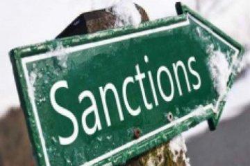 Minsk : Les Etats-Unis accusent Moscou de ne pas tenir compte de ses engagements