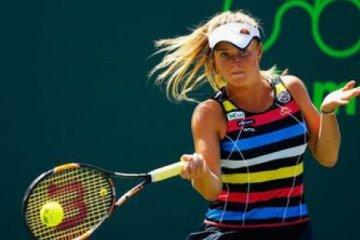 Svitolina se convierte en la cuarta raqueta del mundo
