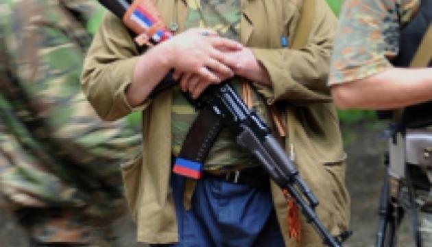 США призвали Россию прекратить поставлять оружие на Донбасс