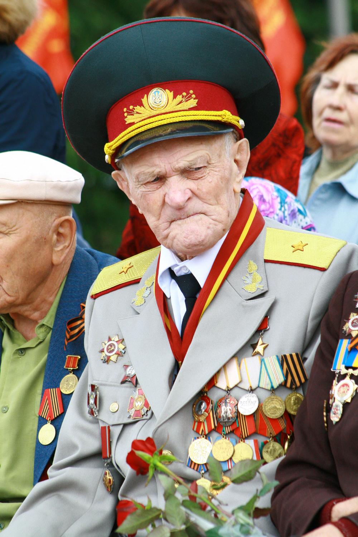 Сколько героев советского союза осталось живых фильм скуби ду быстро