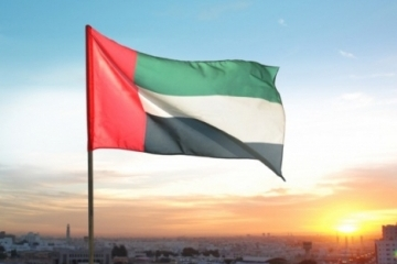 Ukraine open for economic cooperation with UAE – deputy foreign minister