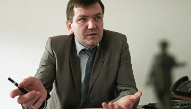 Интерпол отказывает в розыске окружения Януковича - ГПУ