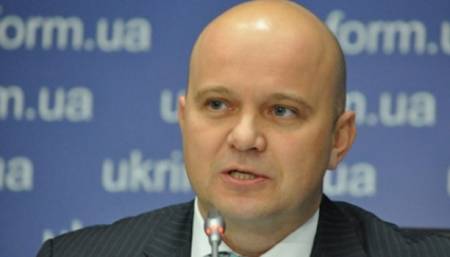 Over 3,000 people freed from captivity in Donbas, 152 people still held – Yuri Tandyt