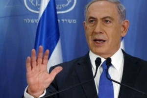 Netanyahu offered to mediate in talks between Ukraine and Russia – ambassador