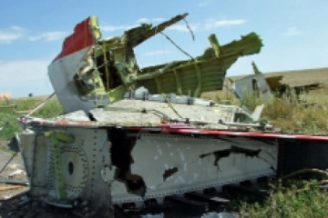 MH17 trial: Lawyers of suspect want to hear alternative versions of crash