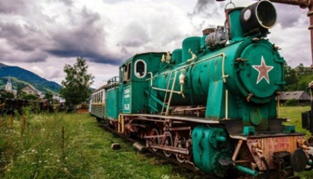 Колочава - село десяти музеїв. Фоторепортаж