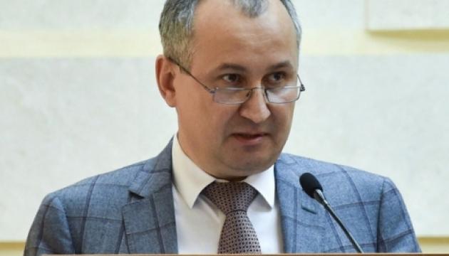 Росія знову підтягує сили до лінії розмежування - Грицак