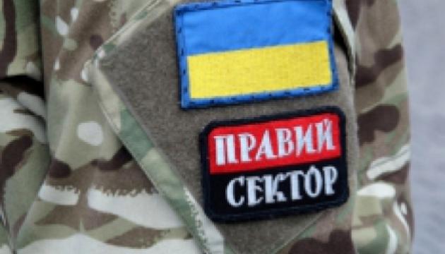 Шестеро учасників «мукачівської стрілянини» без проблем проїхали через всю Україну - Ярош