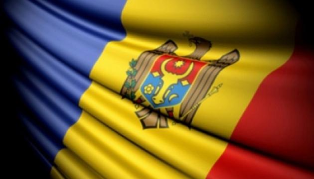 В Молдове возбудили три уголовных дела о незаконной прослушке