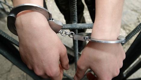 Шестеро копів підозрюються у катуванні в Миколаївській поліції