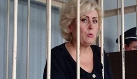 """ЄСПЛ наступного тижня ухвалить рішення у """"справі Штепи"""""""