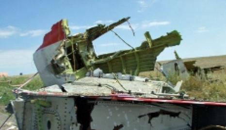 Пришло время для России признать свою роль в уничтожении MH17 - Госдеп