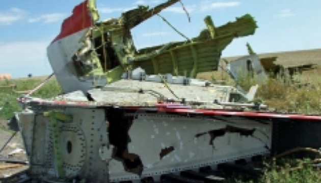 Netherlands brings MH17 case against Russia before ECHR