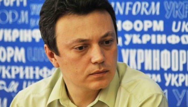 Сьогодні влада мала би скористатися аналітичним потенціалом ІГС - Орловський