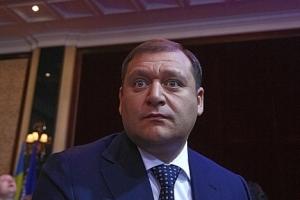 Добкина вызвали на допрос в Генпрокуратуру