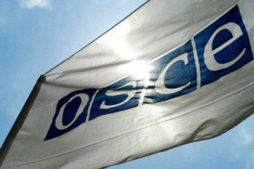 USA in OSZE: Russland schürt brutalen Krieg im Donbass