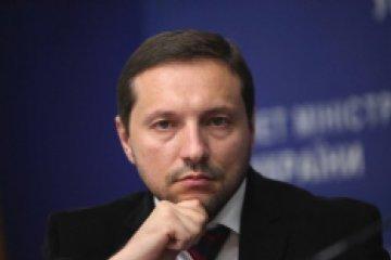 Yuriy Stets a souhaité un bon anniversaire à Souchtchenko (vidéo)