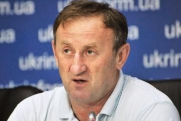 Украинская диаспора будет сотрудничать ради развития промышленности Украины