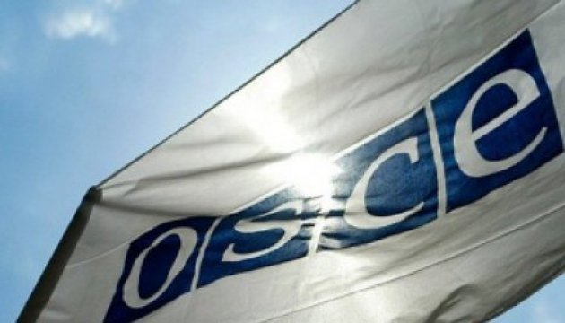В ОБСЄ нарахували майже 200 порушень «тиші» на Донеччині