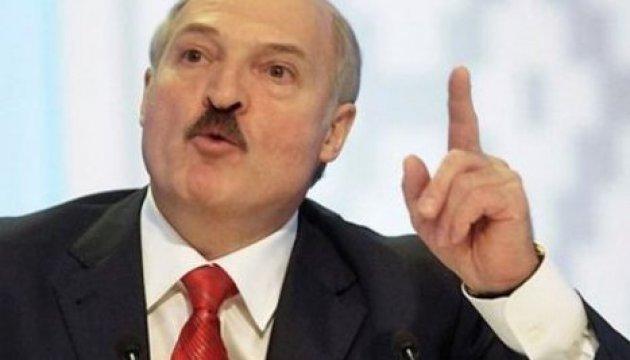 Білоруси йтимуть на пенсію на три роки пізніше