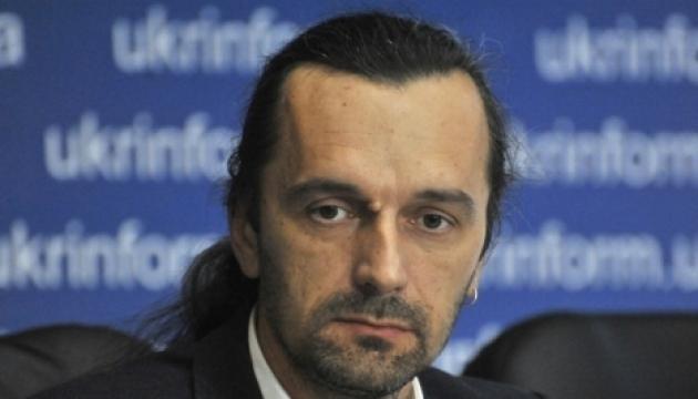 Госпотребслужба отчиталась, что сберегла гражданам десятки миллионов гривень