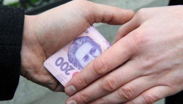 Предотвращение коррупции: Кабмин утвердил план реализации Стратегии коммуникаций