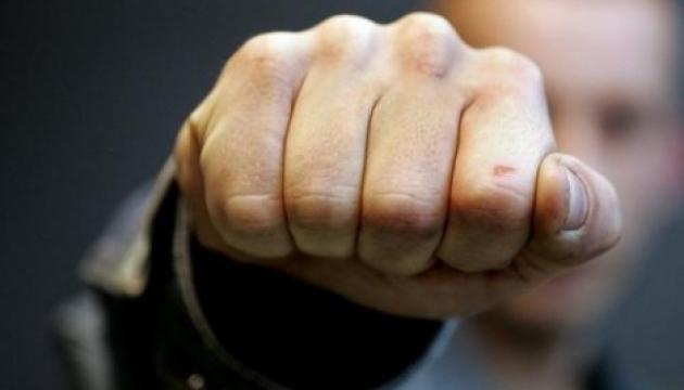 Xenophobie: Unbekannte überfallen einen Ukrainer in Breslau