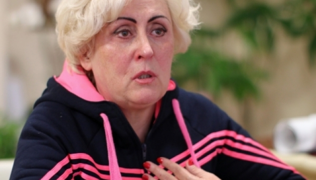 На екс-голову Слов'янська Штепу одягнули електронний браслет
