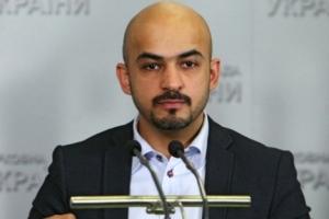 Укроборонпром планирует рассекретить часть оборонного заказа с 2021 года – Найем