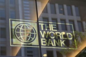 El Banco Mundial describe las prioridades en el trabajo con Ucrania