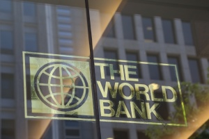 La Banque mondiale débloque 2,5 milliards de hryvnias à l'Ukraine pour l'achat du vaccin