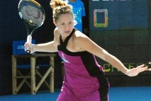 Катерина Бондаренко планує повернутися в топ-20 світового тенісу
