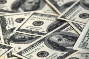 Volumen de comercio entre Ucrania y Reino Unido asciende a 2,5 mil millones de dólares