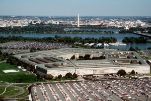 Pentagon calls on Ukraine to continue reforms in defense sector