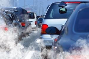 Канада хочет за 30 лет свести к нулю вредные выбросы