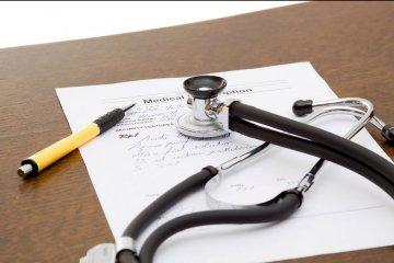 Parlament beschließt Gesundheitsreform