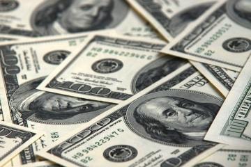 Małe firmy mogą otrzymać pożyczki w kwocie do 100 milionów dolarów - nowy program pożyczkowy IBRD