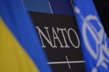 """У місії України при НАТО пояснили необхідність переглянути """"особливе партнерство"""""""