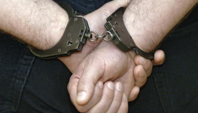 В Італії заарештували підозрюваних в організації мережі торгівлі людьми