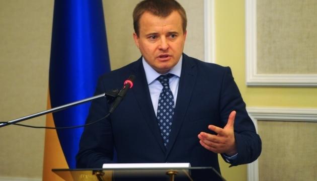 Південно-Українська АЕС отримала паливо від Westinghouse