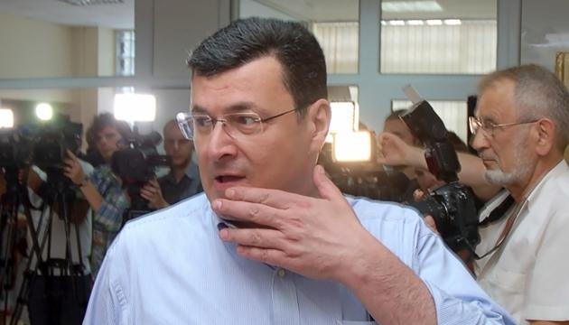 Україна з наступного року переходить на електронні медкарти