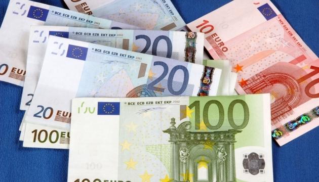 Молдова и Украина получат от ЕС грант на 3,3 миллиона евро