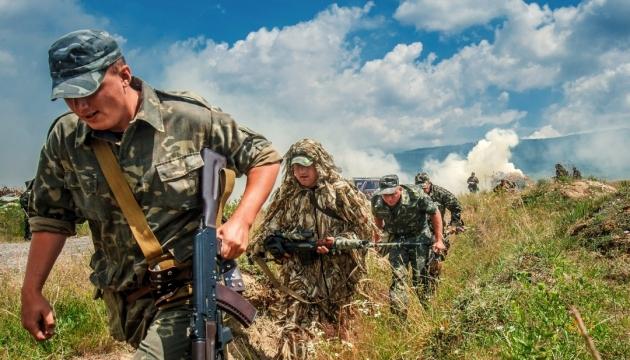 Територіальна оборона України: краще як у Польщі чи як в Естонії?
