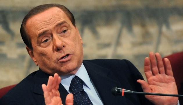 Берлусконі знову опинився під слідством - через зв'язки з мафією