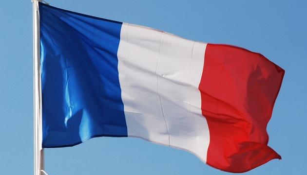 L'Année de la langue française débutera en Ukraine en septembre 2018