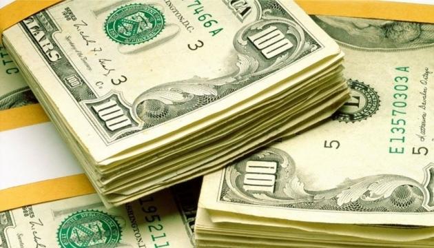 Україна отримає від Японії $300 мільйонів на економічні реформи