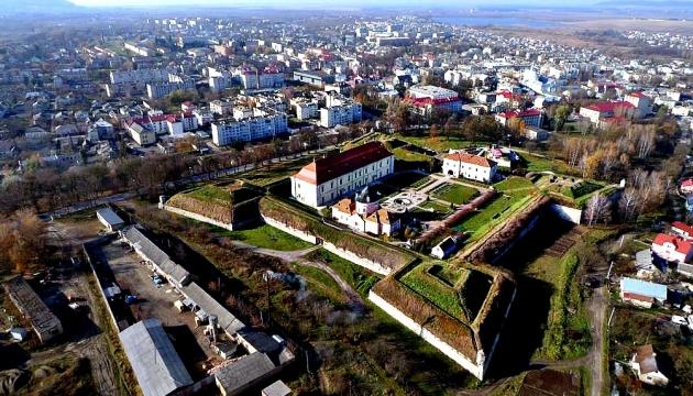 У Тернополі вимагають скасувати концерт Світлани Лободи