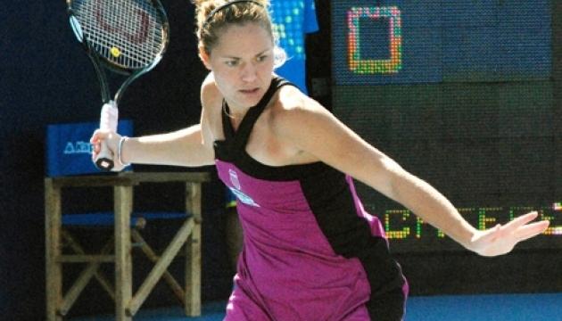Екатерина Бондаренко планирует вернуться в топ-20 мирового тенниса