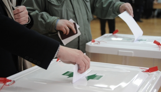 Mayors of Mykolayiv, Ivano-Frankivsk become known after elections